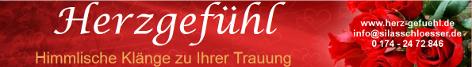 banner_herzgefuehl