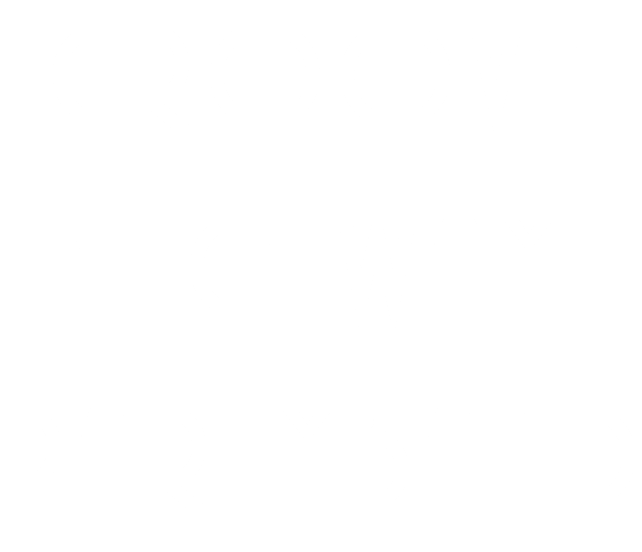 Groove Highway Partyband